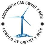 GYM fund logo jpeg - Community Group Use