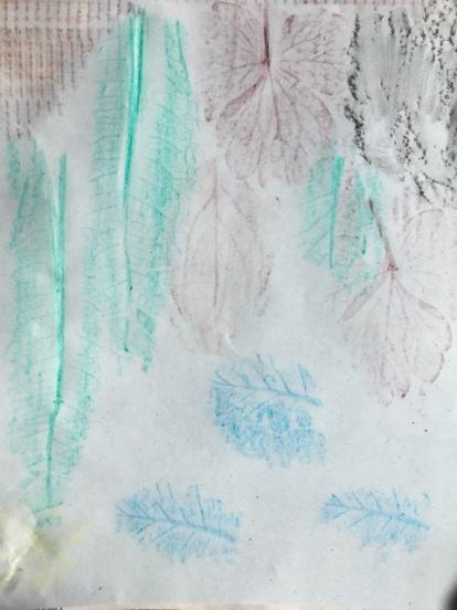 Trish textures 1